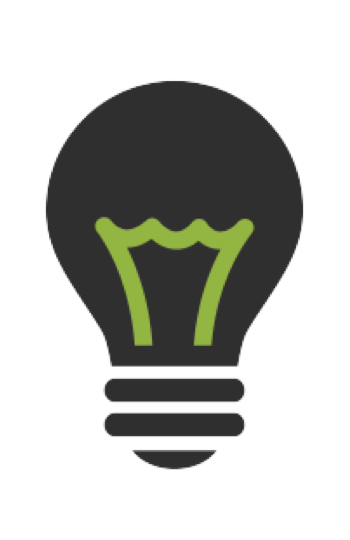 lightbulb small